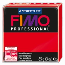 Pain Fimo Professional