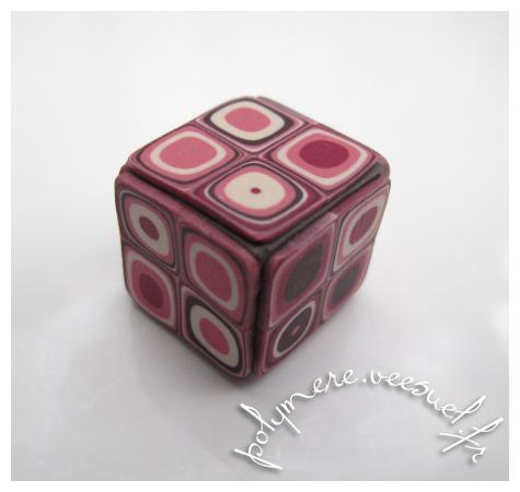 6_cube_fini