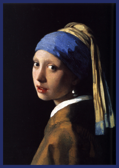 Johannes_Vermeer_(1632-1675)_-_The_Girl_With_The_Pearl_Earring_(1665)