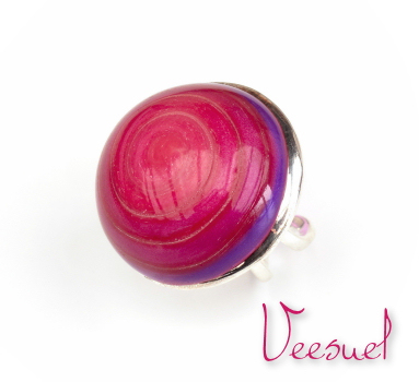bague_happy_purple
