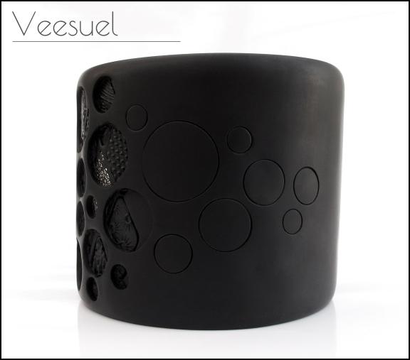bracelet_tresors_droi2_veesuel