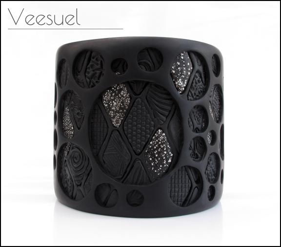 bracelet_tresors_face_veesuel