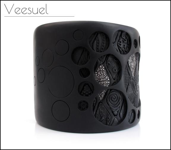 bracelet_tresors_gau11_veesuel