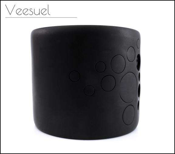 bracelet_tresors_gau2_veesuel