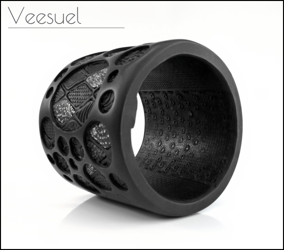bracelet_tresors_int_veesuel
