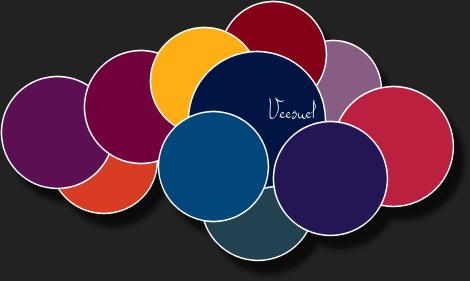 couleurs_pois