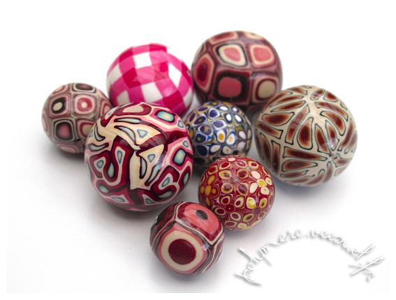 diverses_perles_cubes