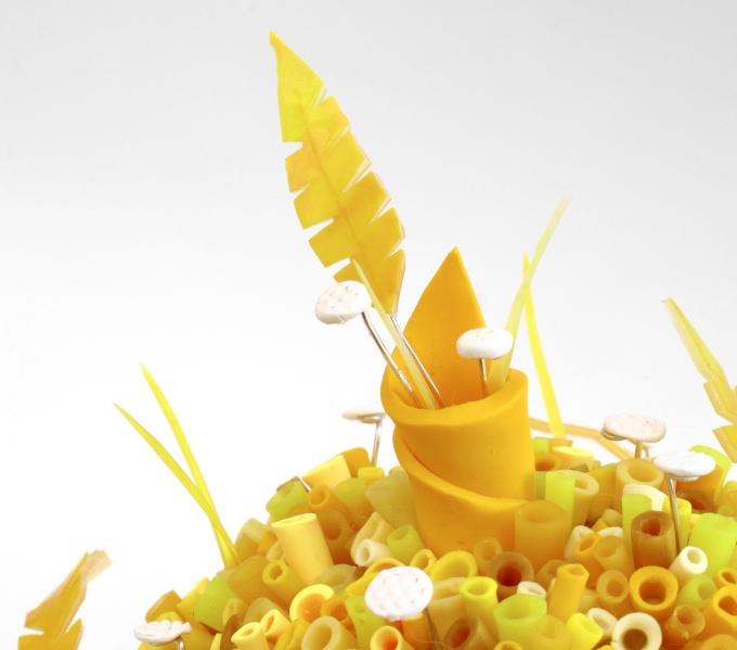 jaune_une