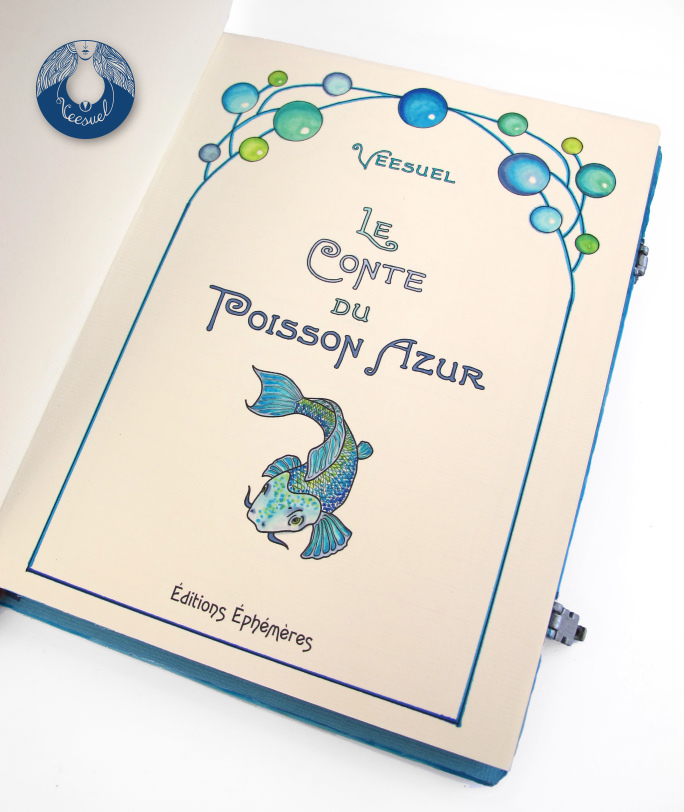 livre_titre_veesuel