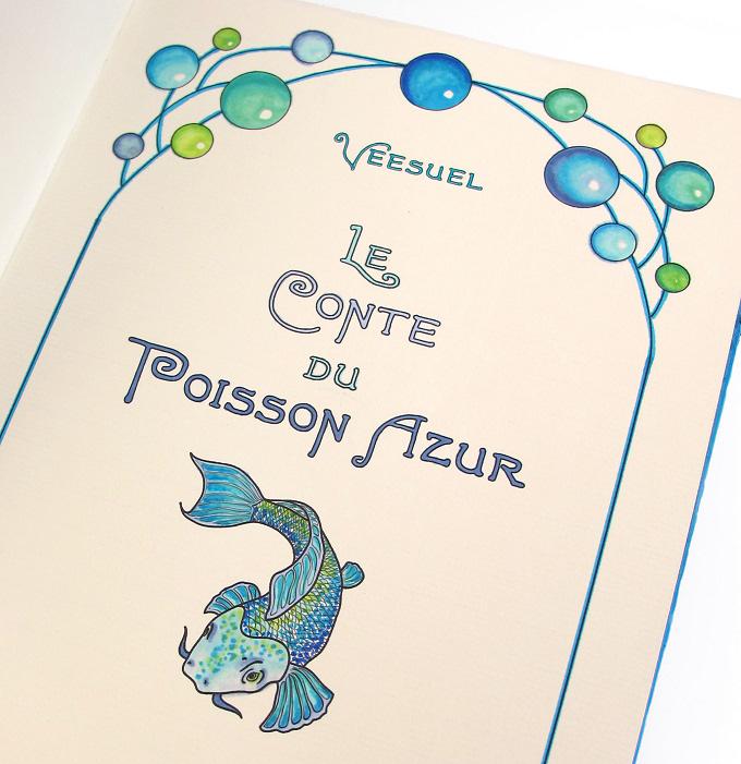 livre_une_veesuel