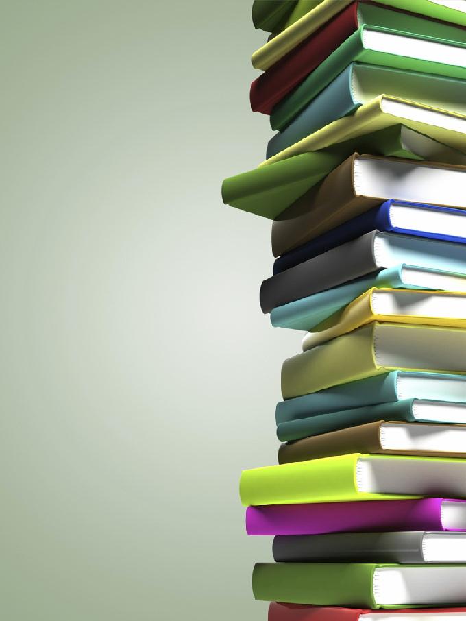 livres_une