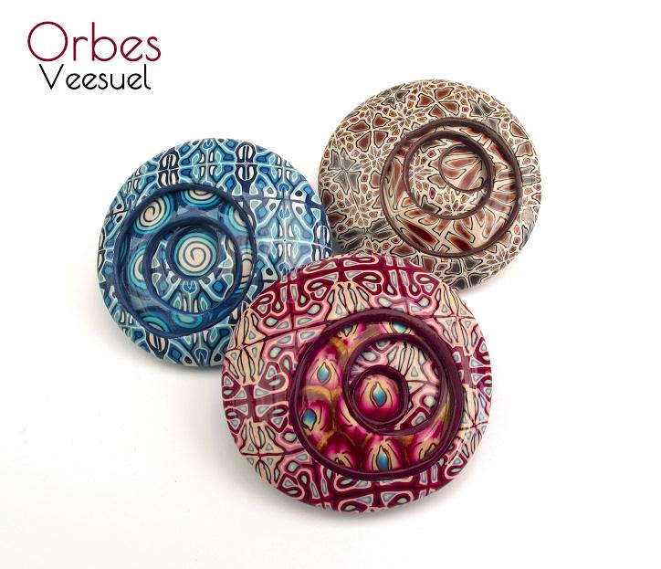 orbes_cannes_veesuel