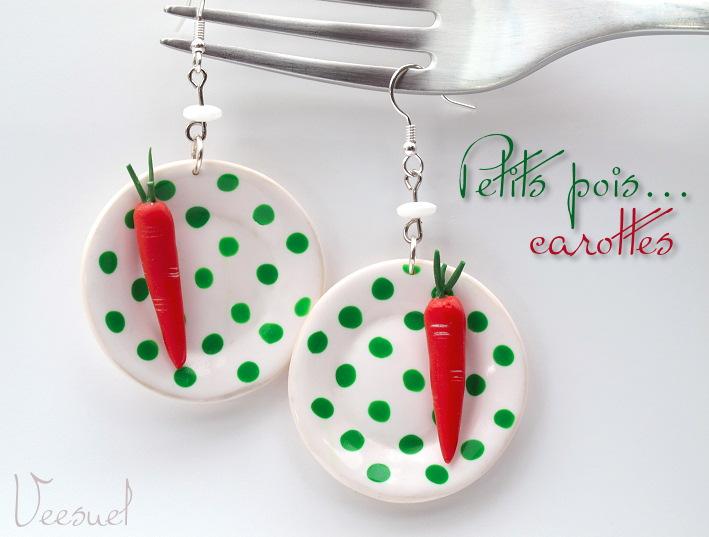 pois-carottes