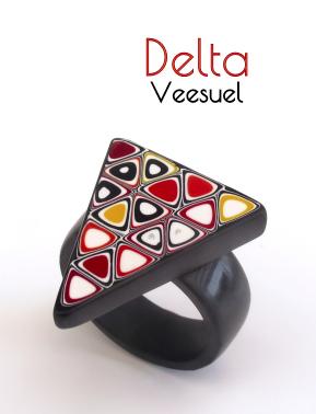 tikal_delta_bague_veesuel