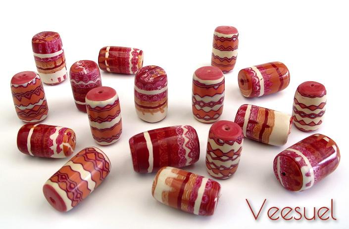 vibrato_perles